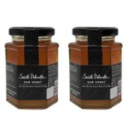 Super Saver Pack Raw Honey 2 pcs