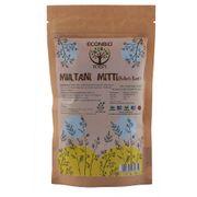 Multani Mitti Powder - 100 gms