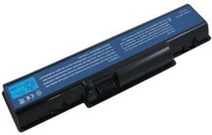 New For Acer Emachines D620 Series Laptop Battery