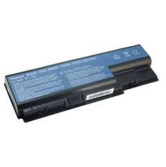 New For Emachines E520 G520 G620 G720 Laptop Battery