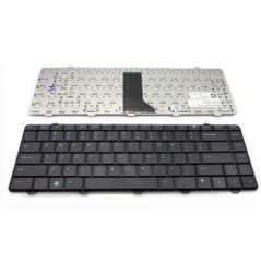 New For Dell Inspiron 1464 Laptop Keyboard