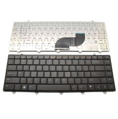 New For Dell Inspiron 1470 1570 Laptop Keyboard