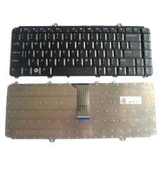 New For Dell JM629 0NK750 Laptop Keyboard Black