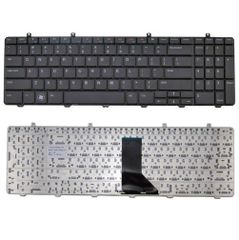 New For Dell Inspiron 1564 Laptop Keyboard