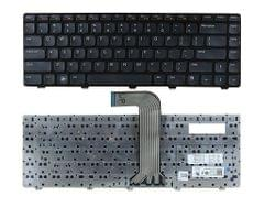New For Dell Vostro 2420 2520 Laptop Keyboard