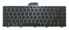New For Dell INSPIRON 3421 5421 Laptop Keyboard