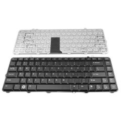 New For Dell Studio 1535 1555 Laptop Keyboard