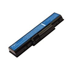 New For Emachines D525 D725 E525 Laptop Battery