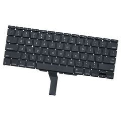 New For Apple Macbook Air A1370 A1465 Laptop Keyboard