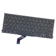 New For Apple Macbook Pro A1425 Laptop Keyboard