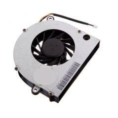 New For Gateway NV73 NV74 NV78 NV79 NV79C Laptop CPU Cooling Fan
