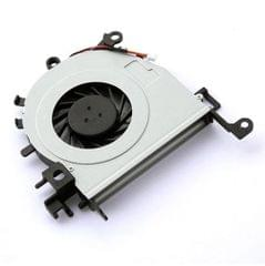 New For Emachines E732 E732G E732Z Laptop CPU Cooling Fan