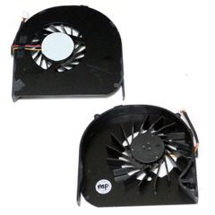 New For Emachines D440 D640 Laptop CPU Cooling Fan