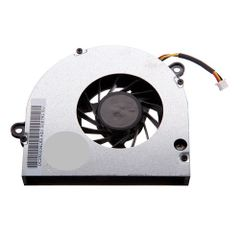 New For Emachines E627 E725 Laptop CPU Cooling Fan