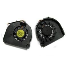 New For Gateway NV52 NV53 Laptop CPU Cooling Fan