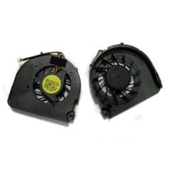 New For Gateway NV54 NV56 NV58 Laptop CPU Cooling Fan