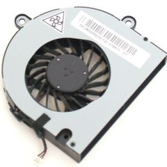 New For Gateway NV51 NV51B NV51M NV53A Laptop CPU Cooling Fan