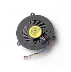 New For Dell Studio 1535 1536 1537 1555 Laptop CPU Cooling Fan