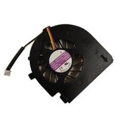 New For Dell Inspiron N4020 N4030 Laptop CPU Cooling Fan