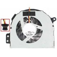 New For Dell Inspiron N4110 Internal Laptop CPU Cooling Fan