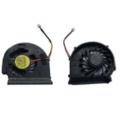 New For Dell Inspiron N5030 N5020 Laptop CPU Cooling Fan