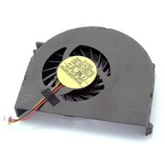 New For Dell Inspiron N5110 Laptop CPU Cooling Fan