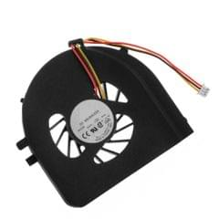 New For Dell Vostro 3400 3500 3450 Laptop CPU Cooling Fan