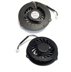 New For Lenovo Thinkpad SL500 Laptop CPU Cooling Fan