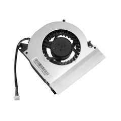 New For Lenovo Y530 Series Laptop CPU Cooling Fan