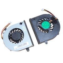 New For Lenovo G570 G575 Laptop CPU Cooling Fan