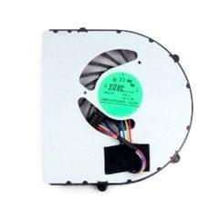 New For Lenovo B560 B565 V560 Laptop CPU Cooling Fan