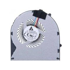 New For Lenovo IdeaPad V570 Series Laptop CPU Cooling Fan