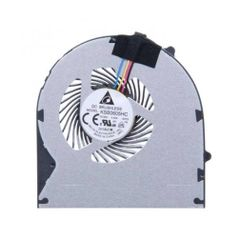 New For Lenovo IdeaPad Z570 Series Laptop CPU Cooling Fan