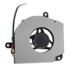 New For Lenovo DFB601205M20T Laptop CPU Cooling Fan