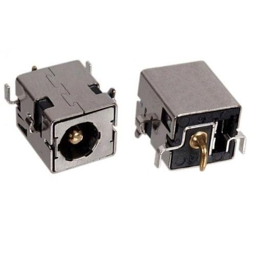 New For Asus X43SJ Laptop DC Power Jack
