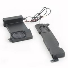 New For Lenovo B560 Laptop Internal Speaker