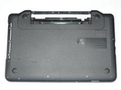 New For Dell Inspiron N5050 Laptop Bottom Case Base D Cover