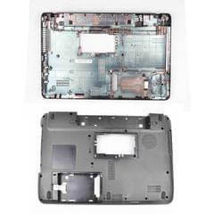 New For Toshiba Satellite C650 C650D Laptop Bottom Case Base D Cover