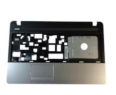 New For Acer Travelmate P253 Laptop Palmrest C Cover Upper Case