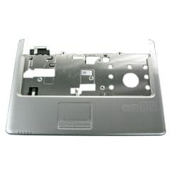 New For Dell Inspiron 1525 1526 Laptop Palmrest C Cover