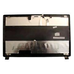 New For Acer Aspire V5-571 Laptop Top LCD Screen Cover Bezel Hinges