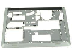 New For Dell Inspiron 5547 006WV6 Laptop Bottom Case Base D Cover