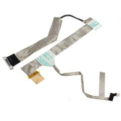 New For Lenovo L510 L512 Laptop LED Display Cable