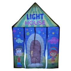 LED Tent House for Children
