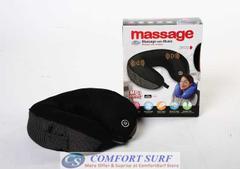 Massage With Music