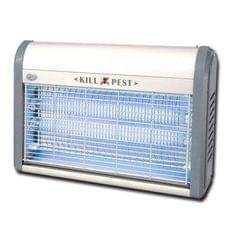 Insect Killer Pest Killer  Device 30W