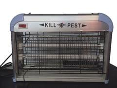 Insect Killer Pest Killer  Device 12W