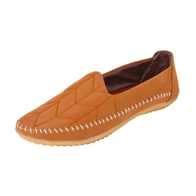 Gillie Men's Stylish Casual shoes