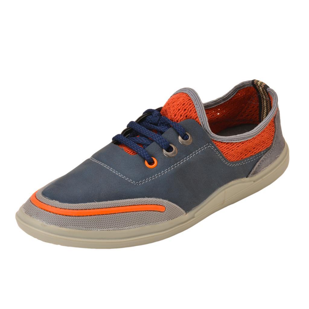 Gillie Men's Sneakers