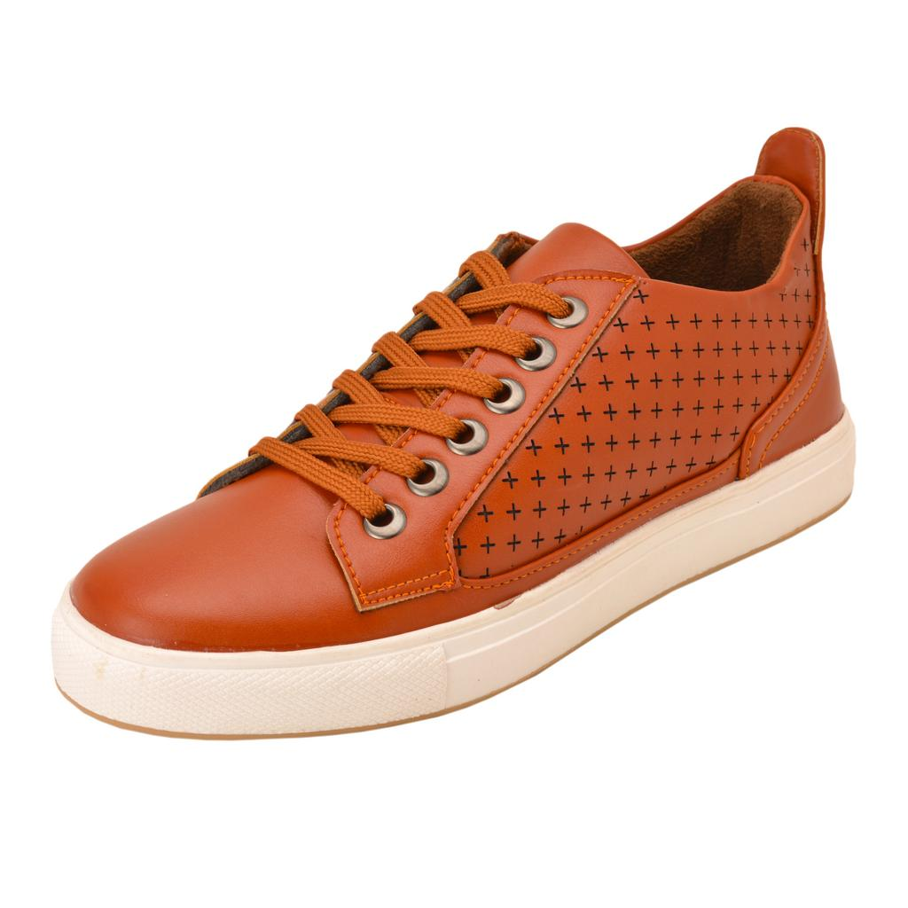 Gillie Men's Sneakers